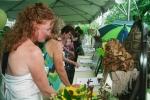 2010 Garden Party