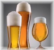 beer soft