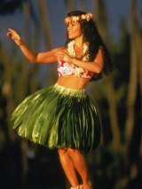 hawaiian-hula-dancer