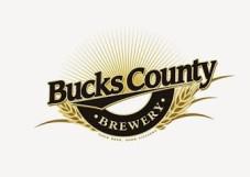 BucksCountyBrewery