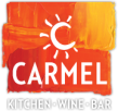 carmel-kitchen-logo
