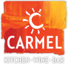 carmel-kitchen-logo