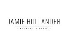 jamie_hollander Logo