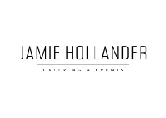 jamie_hollander Logo