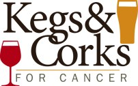 Kegs logo final