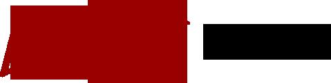 Luigis_logo