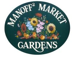 Manoff Market