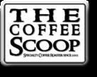 TheCoffeeScoopLogo
