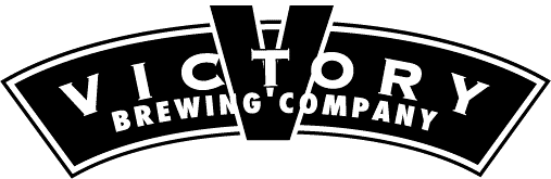 VictoryBrewing