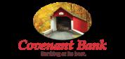 covenant_image_logo